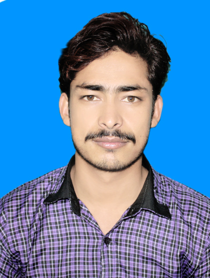Ghulam Murtaza Accounting, Data Entry, Excel, Windows 8, Corel Draw, Database Programming, Office 365, Financial Markets, Marketing, Sales