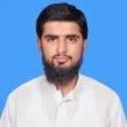 Muhammad Talha Altaf Nutrition