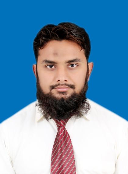 Muhammad Ismail Sajid