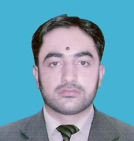 Qasid Ali Management, Human Resources, Entrepreneurship, Project Management, Recruitment
