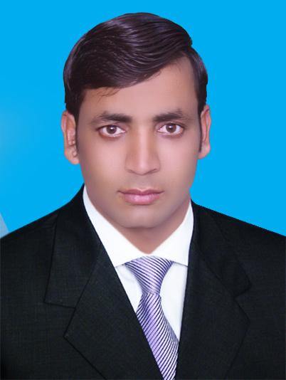 Waheed Akram Music, Mobile Phone, Facebook Marketing, Urdu, Poetry