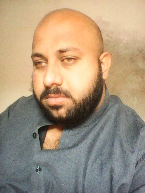 Muhammad Modussar Music, Maya, Data Processing, Data Entry, Electrical Engineering