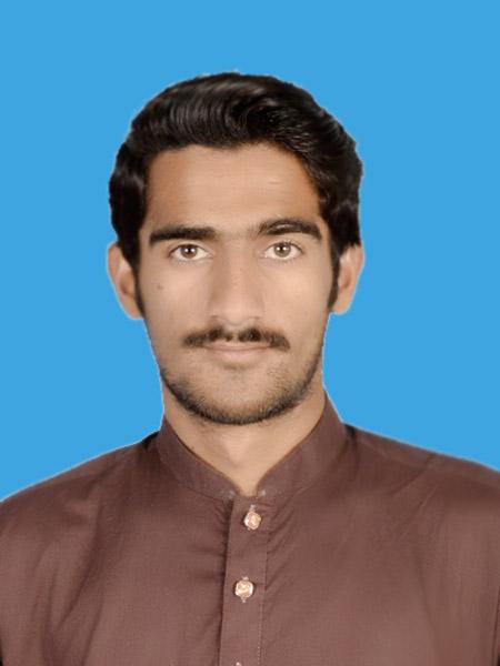 Mubbashir Ahmad Poetry