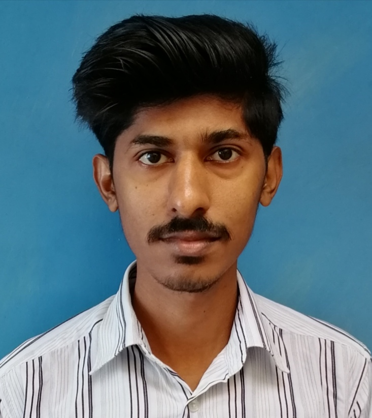 Arshad Ali English (UK), Urdu, Research, Report Writing