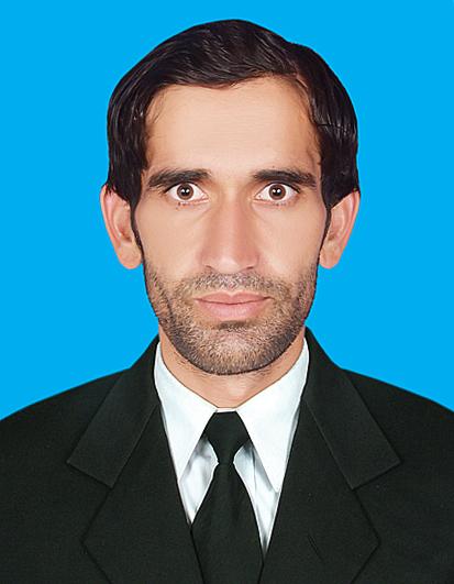 Adnan Adnan Scientific Research, Product Management, Biology, Google Chrome, Microsoft