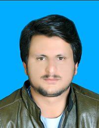 Zia Ur Rehman Powerpoint