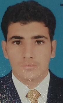 Nemat Ullah