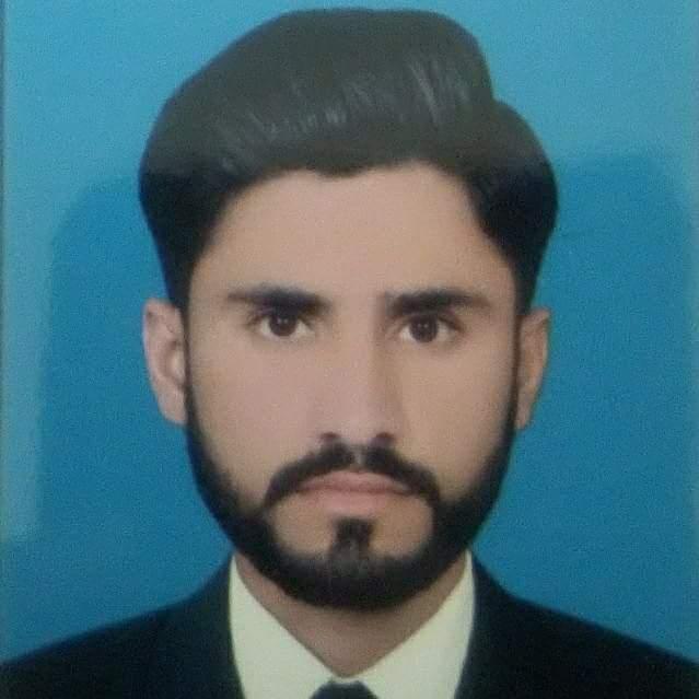 Electronics Aeronautical Engineering, Physics, Mathematics, English (UK), Urdu Freelancer