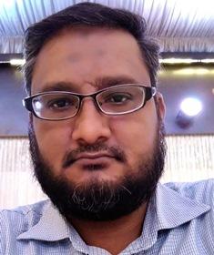Mechanical Mechanical Engineering, Arabic, English (UK), Urdu, Technical Writing Freelancer