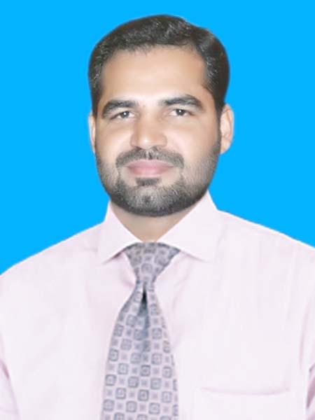 Civil Engineering Photoshop Design, Word, Project Management, Excel, AutoCAD Freelancer