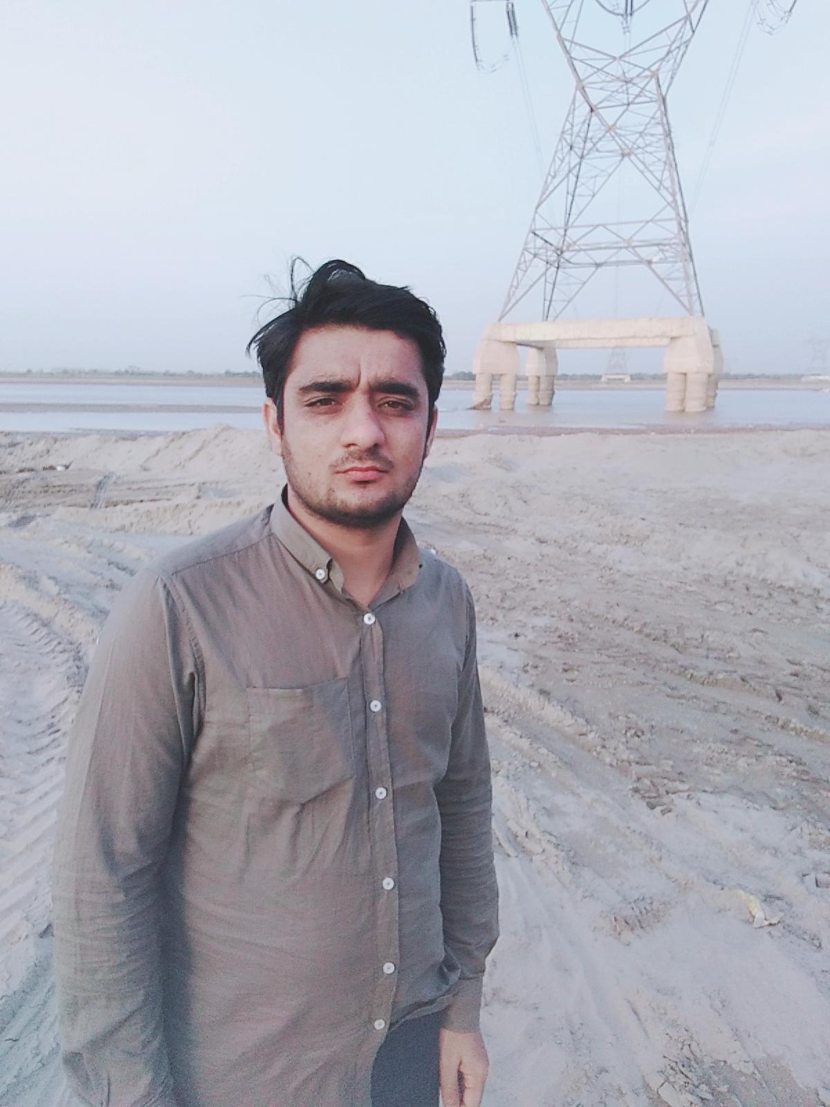 Dr. Tanveer Hussain Medical