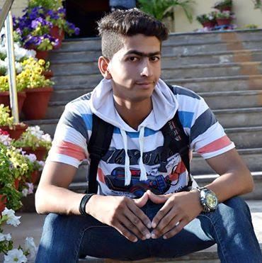 Shet Ali Photo Editing, Photography, Photoshop, Photoshop Design, Excel