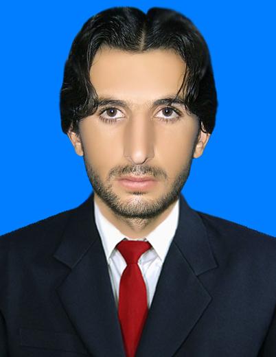 Samandar Khan Achakzai