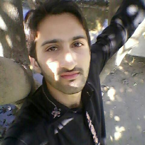 M Nouman Arif