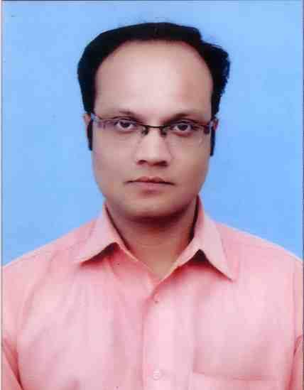 Rizwan Riaz Ahmed Chandio House Cleaning, Carwashing, Urdu, Speech Writing, Copy Typing