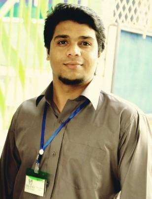 Physics,Chemistry,Mathematics,English, Accounting Freelancer