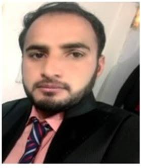 Shahzad Ishtiaq