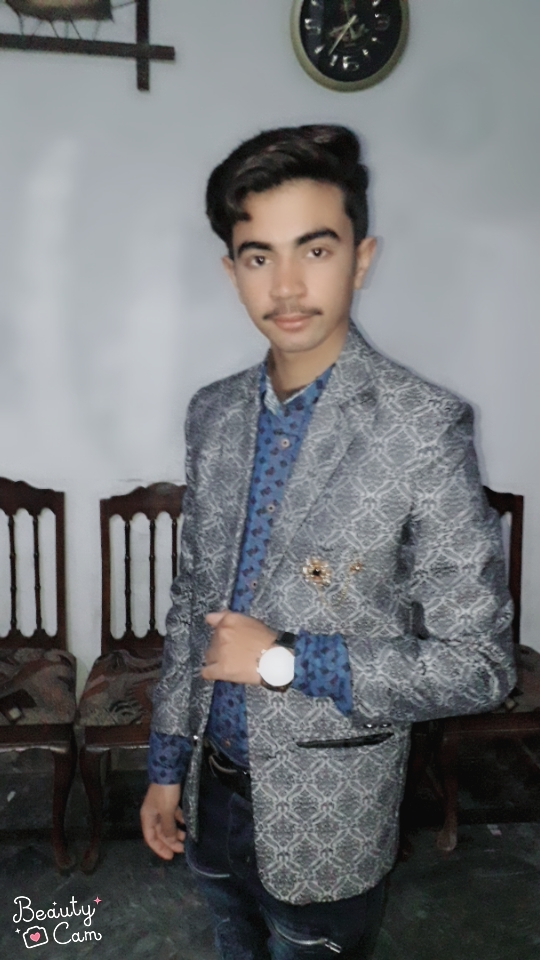 Muhammad Waseem PeopleSoft, Public Relations, Data Entry, Delivery, Mobile Phone