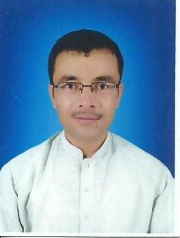 Muhammad Anwar Engineering, .NET, Computer Security, Education & Tutoring, Sports