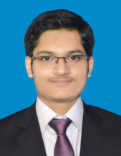 Itrat Hussain Excel, Scientific Research, Electrical Engineering, Technical Writing, Speech Writing