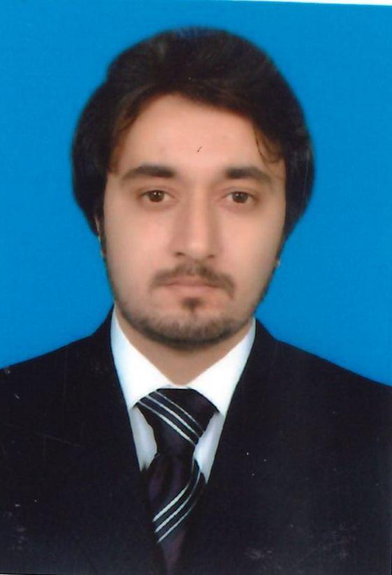 Waleed Babar Payroll, Human Resources, Finance, Excel, FileMaker