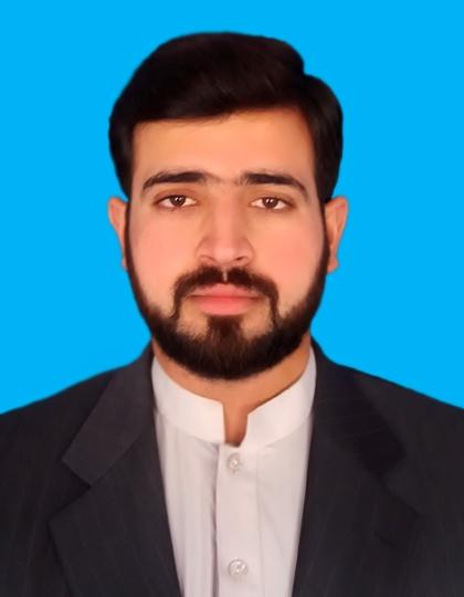 Amjid Munir