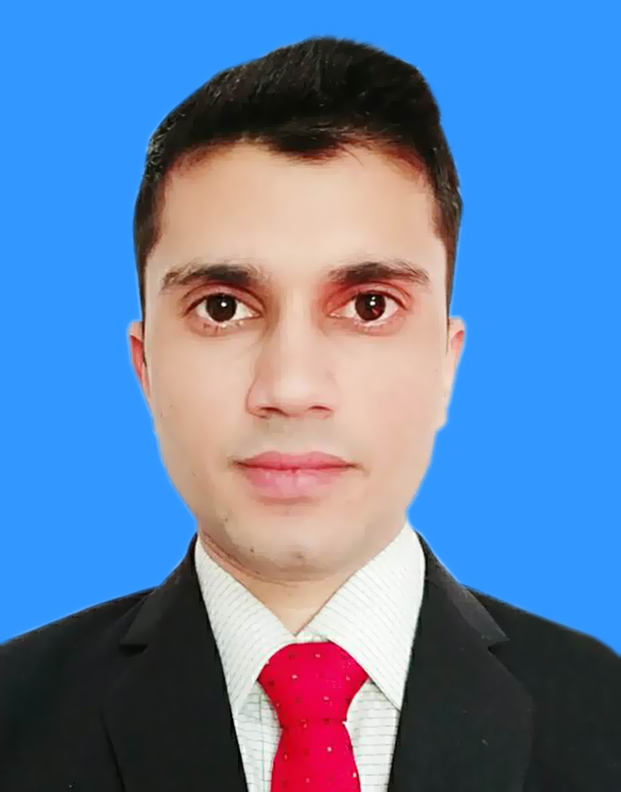 FAISAL IQBAL Accounting, Management, Inventory Management, Human Resources, Business Plans