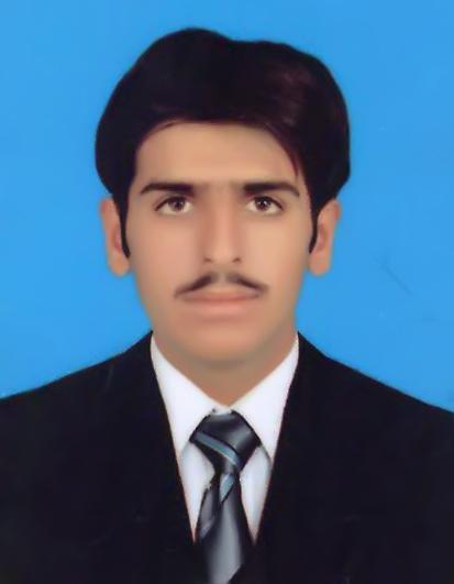 Muhammad Asif Electrical Engineering, Electronics, Engineering