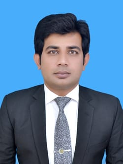 Ammar Aziz