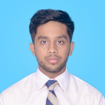 Ali Moaz Presentations, Prototype Design, Algorithm, Arduino, Electrical Engineering, Electronics, Engineering, Digital Design, Machine Learning, Microcontroller