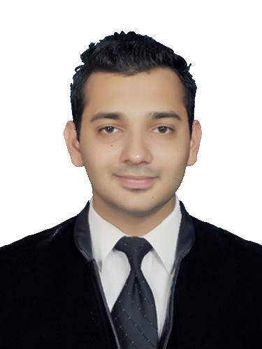 Gulraiz Ali Mobile App Testing, Mobile Development, Kotlin, Mobile App Development, Android, PhpMyAdmin, Google Maps API, Google Firebase, Git, Facebook API