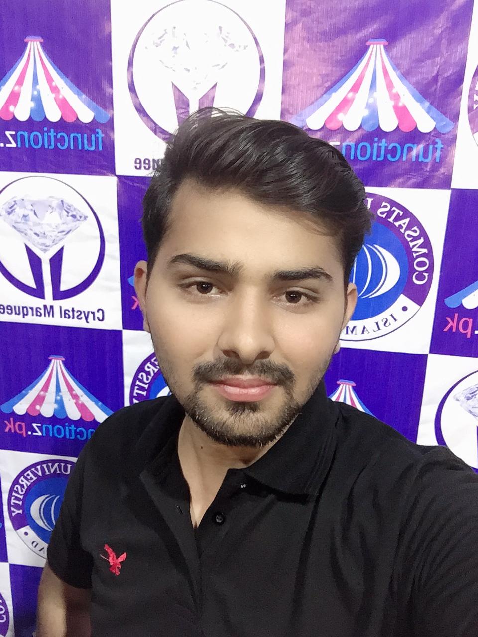 Noman Sarwar CSS, Instagram Marketing, Business Analytics, Core Consulting Skills, Education & Tutoring, SEO, Tumblr, Twitter, Web Hosting, YouTube
