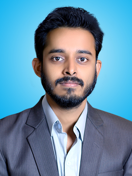 Hasan Khan Arduino, AutoCAD, Circuit Design, Clean Technology, Digital Design, Drones, Microcontroller, PCB Layout, PLC & SCADA, Robotics