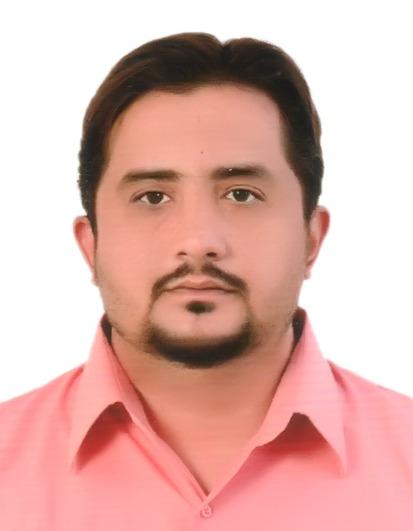 Muhib Khan Project Management Office, Internet Marketing, Market Research, Marketing, Sales Management, Search Engine Marketing, English (UK), English (US), Word Processing