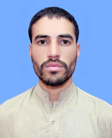 Samandar Khan