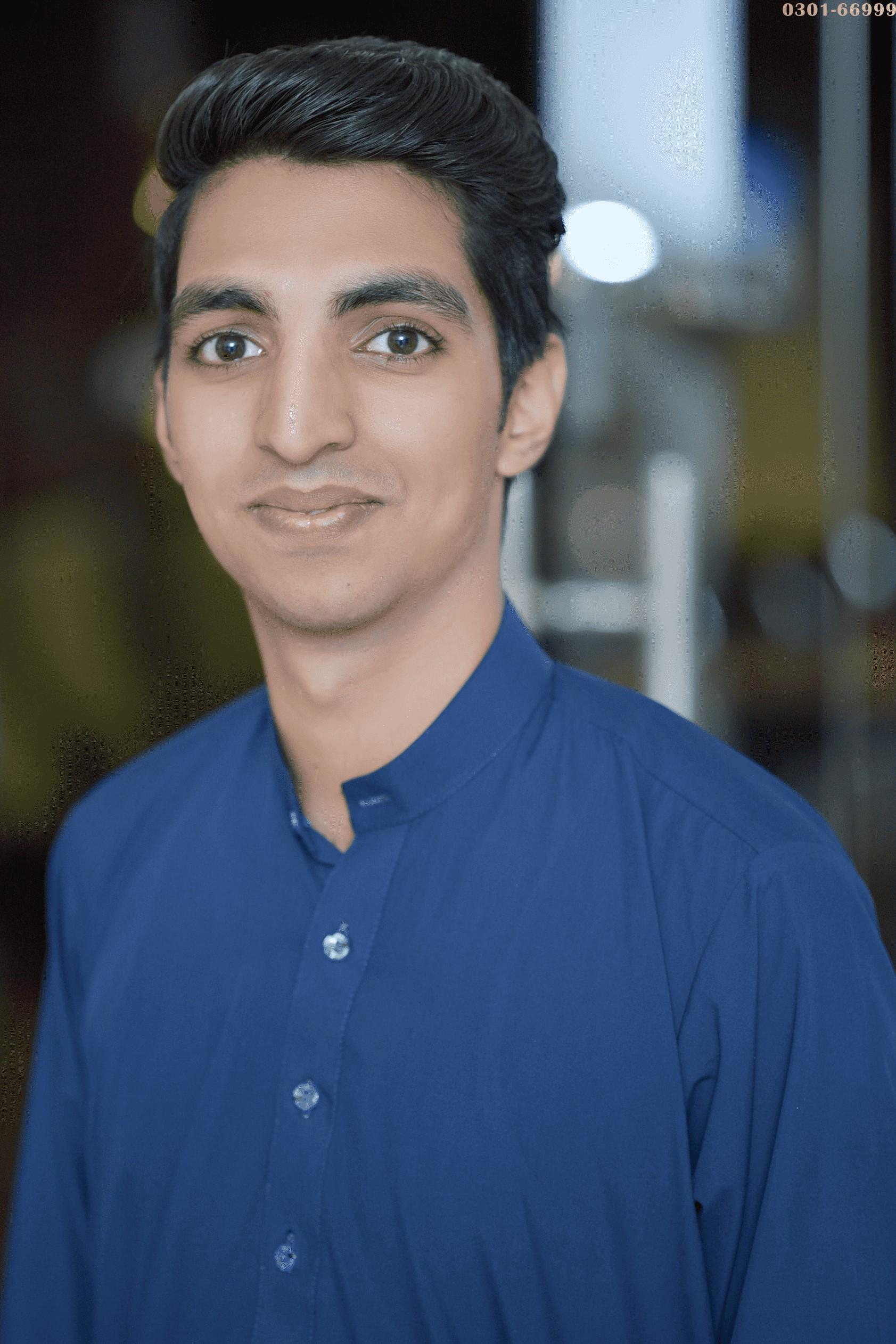 Sharjeel Aftab AutoCAD, Engineering Drawing, Manufacturing Design, Industrial Engineering, Instrumentation, Product Management, Google Chrome, Google Earth, Firefox, Apple Safari