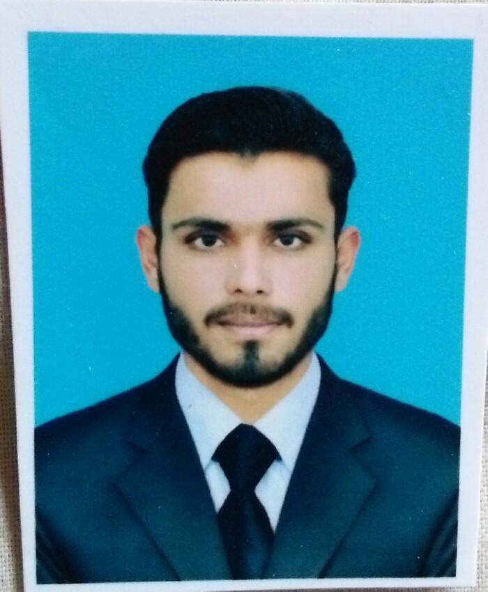 Mechanical Engineering  Freelancer