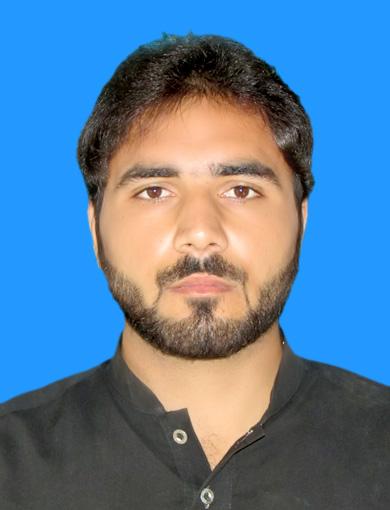 Sadam Ullah