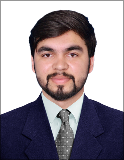 Ihtesham Pervez Powerpoint, Essay Writing, Research Writing, Technical Writing, Proposal/Bid Writing, Technology Sales, Sales Account Management, AutoCAD, Electrical Engineering, Electronics