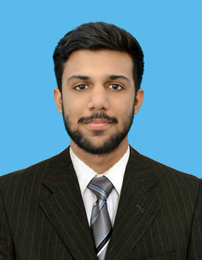 Muhammad Saham Nadeem PHP, Laravel, Javascript, HTML5, Express JS, Data Analysis, SQL, Git, Google Maps API, Google Firebase