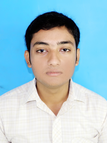 Muhammad Ahmad Iqbal 3D Modelling, Industrial Design, Photography, Presentations, AutoCAD, Engineering Drawing, Industrial Engineering, Manufacturing Design, Mechanical Engineering, Solidworks