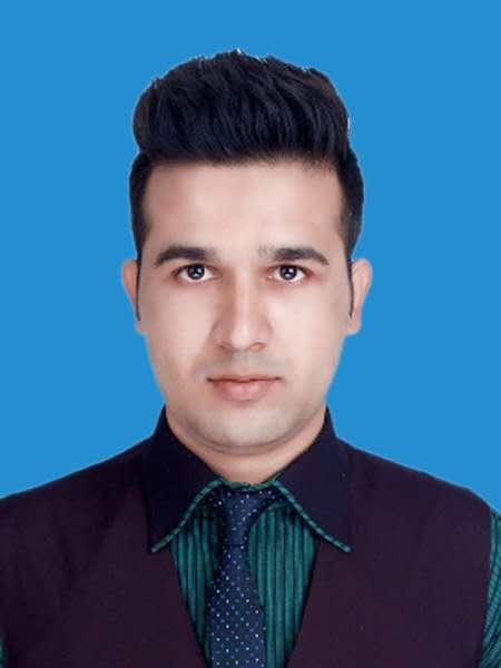 Khurshid Tahir