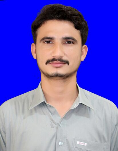 Sanaullah Khan AutoCAD