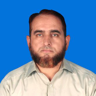 Sheraz Muhammad Data Processing, Data Entry