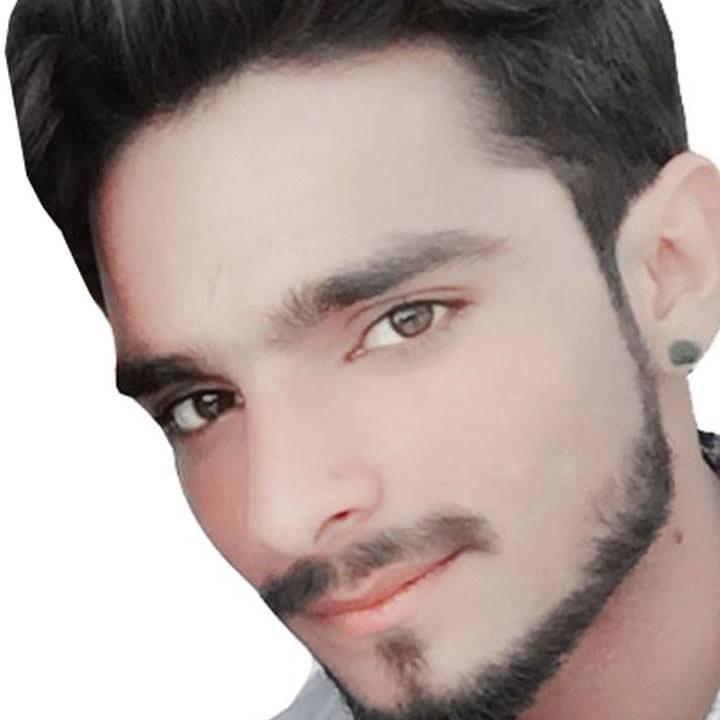 Rehan Shaukat