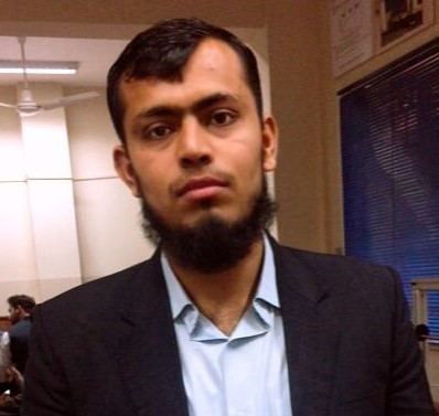 Abdul Rehman Word, Flow Charts, Data Analysis, Research And Development, Report Development, AutoCAD, CAD/CAM, Finite Element Analysis, Manufacturing Design, Mechanical Engineering