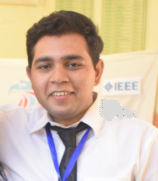 Zain Ulabidin English (US), Technical Support, Electrical Engineering, PCB Layout, Internet Of Things (IoT), PCB Design And Layout, Systems Engineering, Technology, WiFi