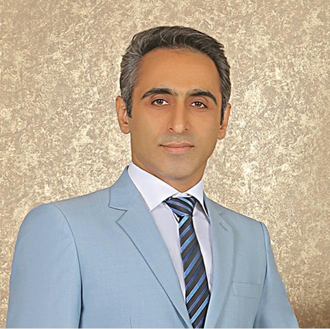 Mehdi Kiani Tehrani Word, Chemical Engineering, Engineering, Industrial Engineering, Mining Engineering, Manufacturing, Process Automation
