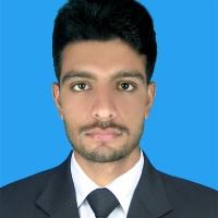 Mahammad Saqib