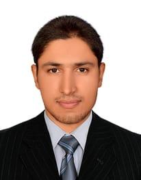 Muhammad Khalid Project Management, Property Management, Public Relations, Account Management